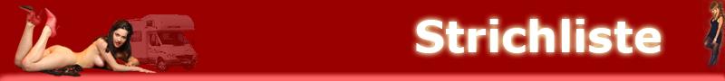 traumland fkk strassenstrich bayern